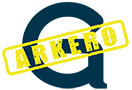 Arkero-G-Logo